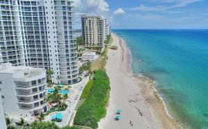 4600 N Ocean Drive, Singer Island, FL 33404