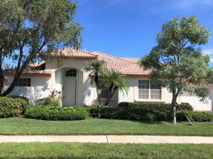 201 Eagleton Estates Boulevard, Palm Beach Gardens, FL 33418