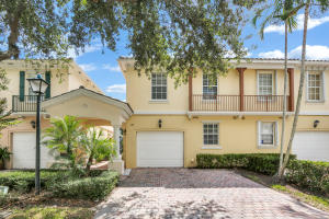 186 Santa Barbara Way, Palm Beach Gardens, FL 33410