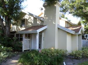 3740 SW Sunset Trace Circle, Palm City, FL 34990