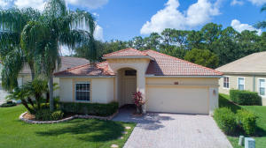 4553 N San Andros, West Palm Beach, FL 33411