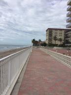 3456 S Ocean Boulevard Palm Beach FL 33480
