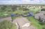 18420 SE Wood Haven Lane, Stanwick E, Tequesta, FL 33469