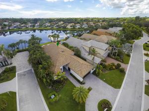 13330 Deauville Drive, Palm Beach Gardens, FL 33410
