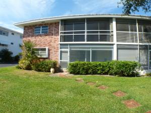 35 SE 13th Street, A1, Boca Raton, FL 33432
