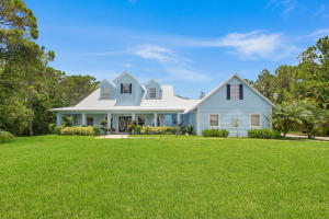 11646 SW Meadowlark Circle, Stuart, FL 34997
