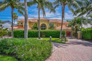 17911 SE Federal Highway, Tequesta, FL 33469
