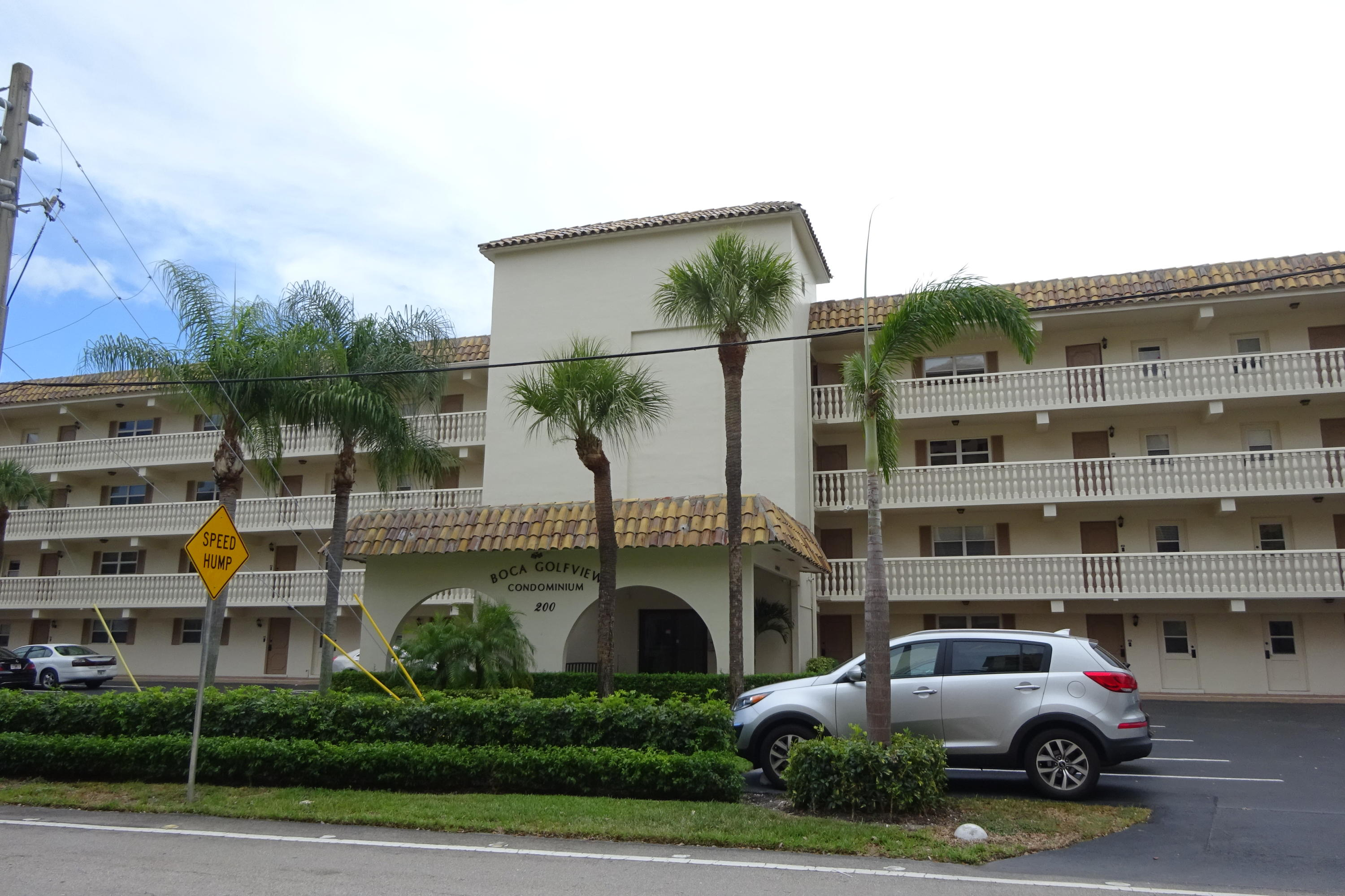 200 E Royal Palm Road #410 Boca Raton, FL 33432