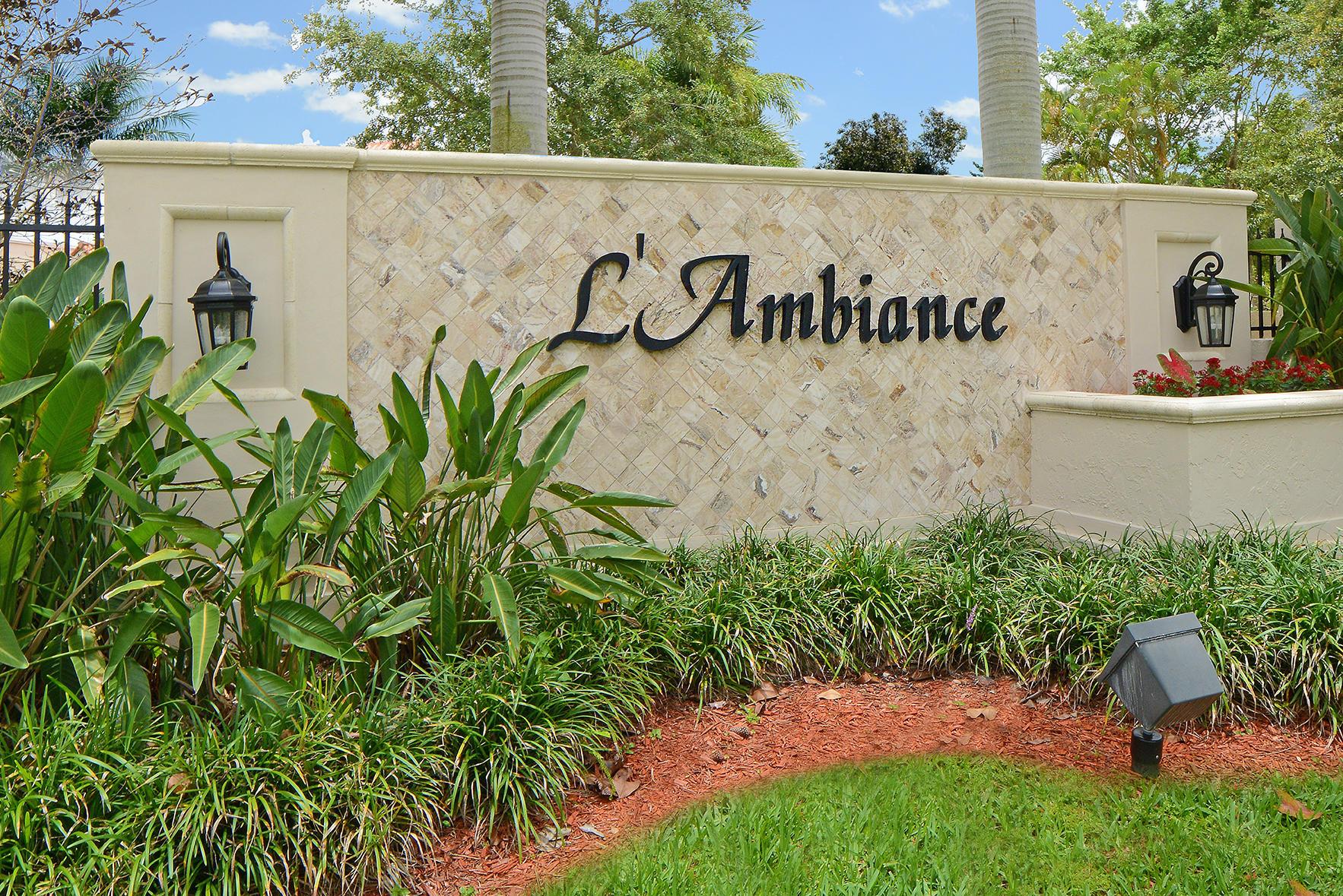 6530 Las Flores Drive #6530 Boca Raton, FL 33433
