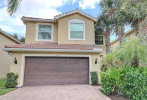 7623 Jewelwood Drive, Boynton Beach, FL 33437