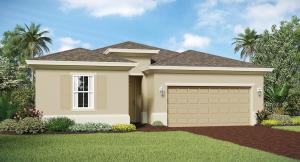 4220 Birkdale Drive, Fort Pierce, FL 34947