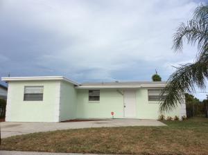 1658 Avenue H W, Riviera Beach, FL 33404
