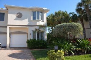 764 Seaview Drive, Juno Beach, FL 33408