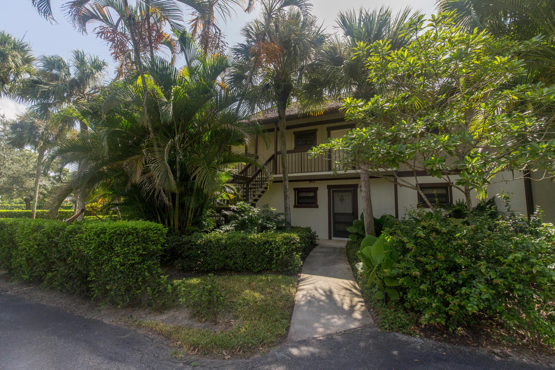 13334 Polo Club Road, Wellington, Florida 33414, 1 Bedroom Bedrooms, ,1 BathroomBathrooms,Condo/Coop,For Rent,Polo Club,2,RX-10458966