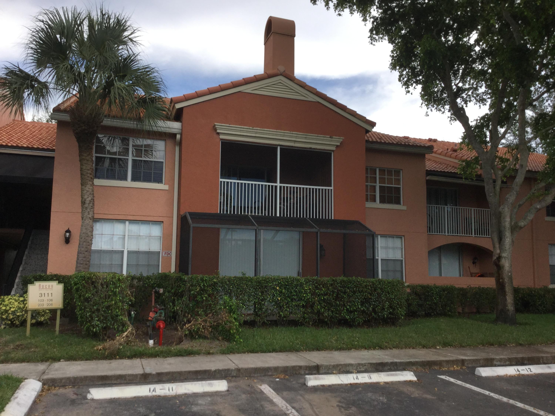 3111 Clint Moore Road #105 Boca Raton, FL 33496
