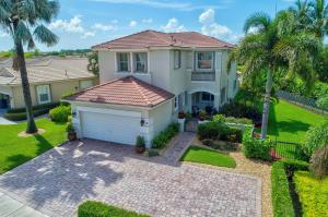 220 Isle Verde Way, Palm Beach Gardens, FL 33418