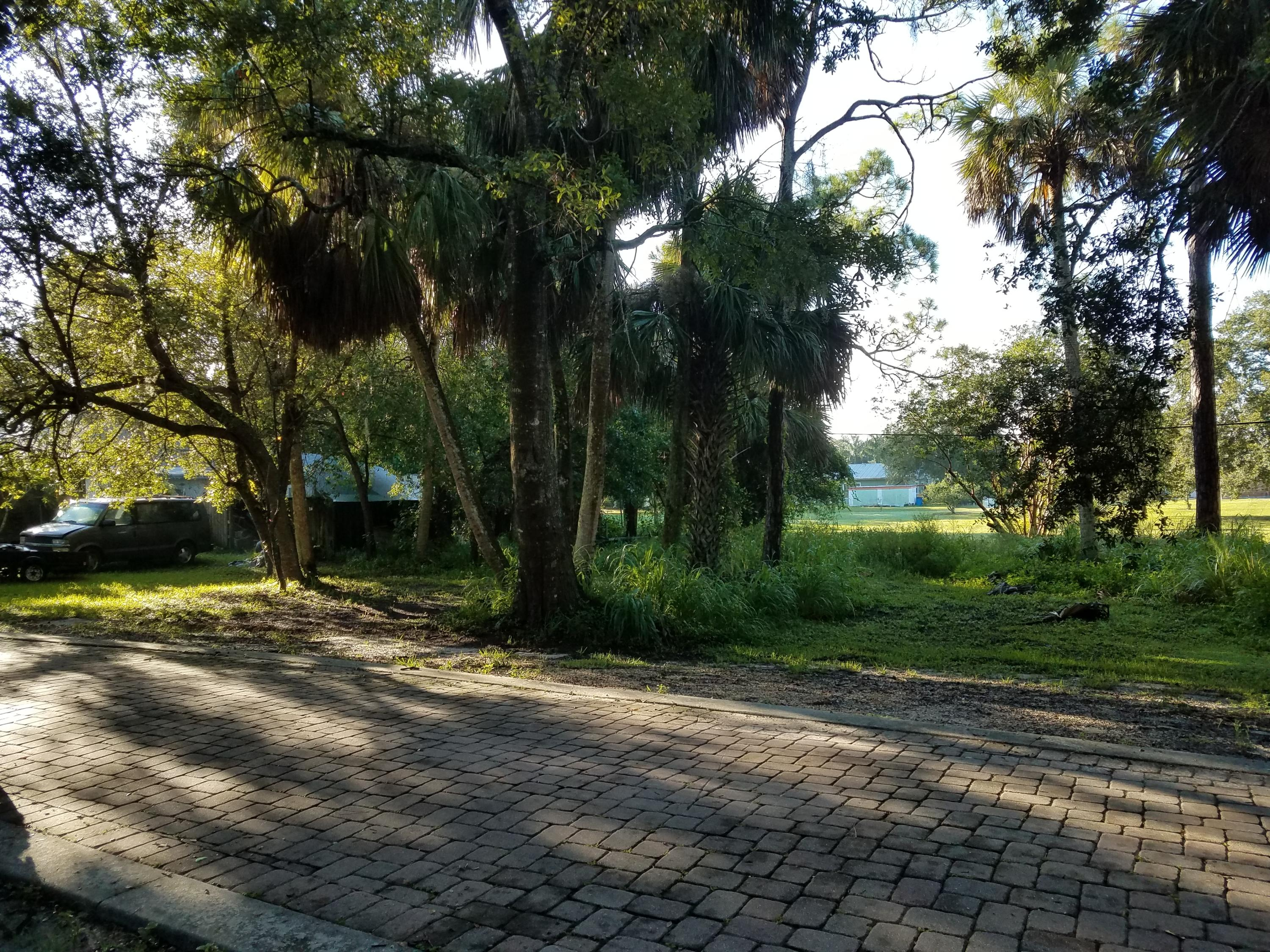 512 Timber Trail, Stuart, Florida 34997, ,Land,For Sale,Timber,RX-10458238
