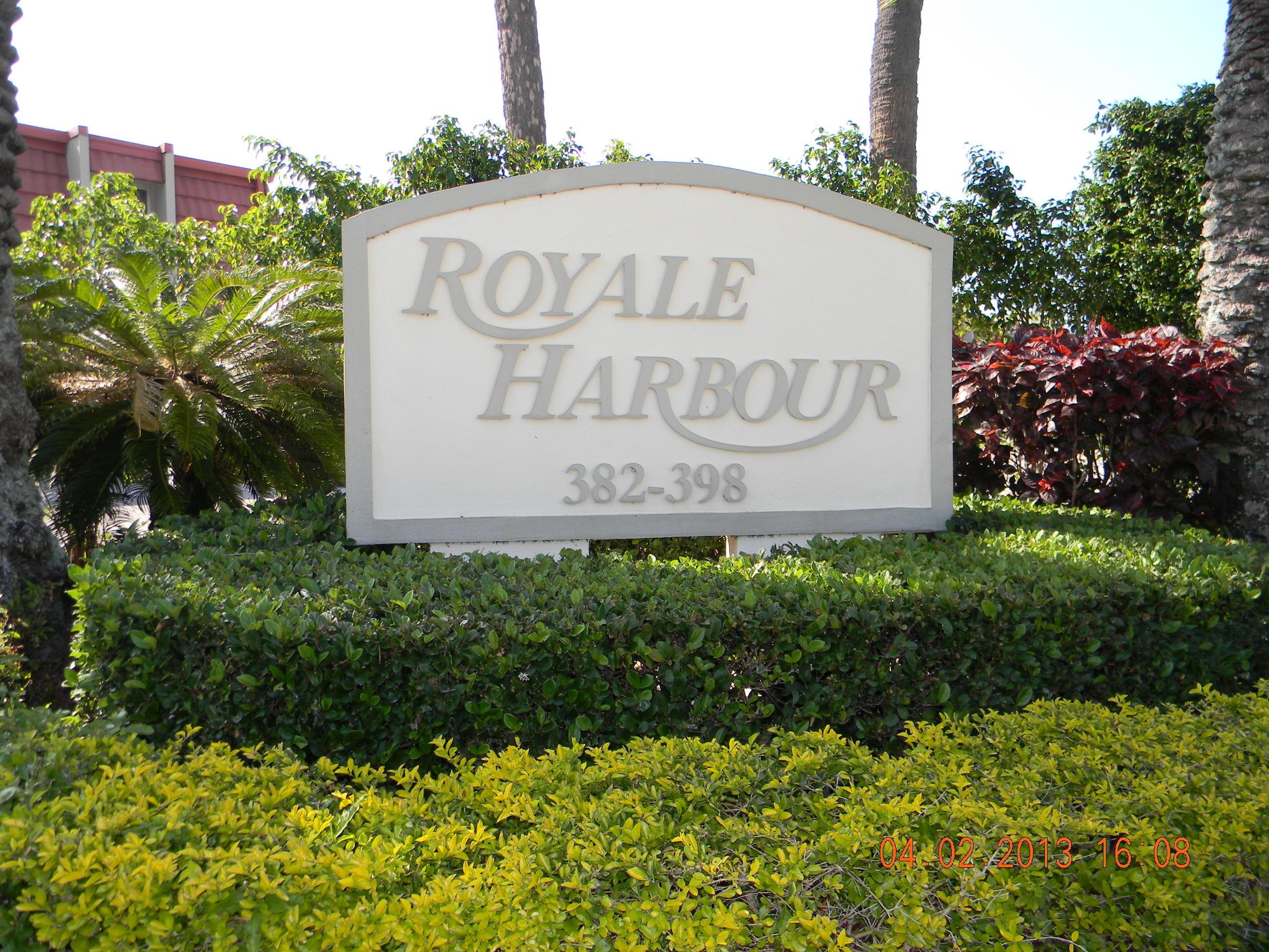 388 Golfview Road F, North Palm Beach, FL 33408