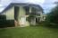 12036 Alternate A1a, B7, Palm Beach Gardens, FL 33410