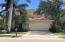 142 Andalusia Way, Palm Beach Gardens, FL 33418