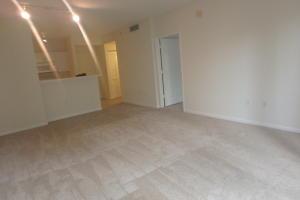 630 S Sapodilla Avenue, 302, West Palm Beach, FL 33401