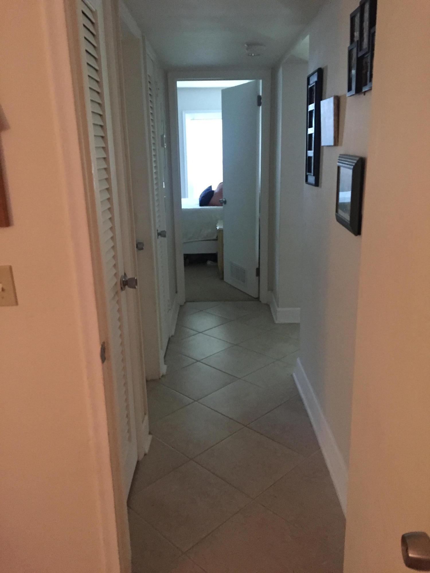 120 Lehane Terrace 107, North Palm Beach, FL 33408