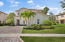 124 Whale Cay Way, Jupiter, FL 33458