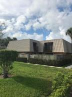 6643 66th Way, A, West Palm Beach, FL 33409