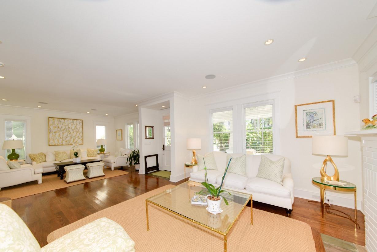 345 Brazilian Avenue, Palm Beach, Florida 33480, 5 Bedrooms Bedrooms, ,5 BathroomsBathrooms,Single Family,For Sale,Royal Park,Brazilian,1,RX-10460503