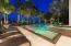 706 SE 2nd Street, Delray Beach, FL 33483