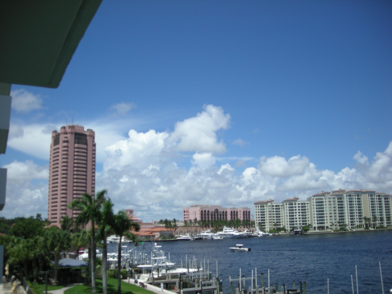875 E Camino Real #3-a Boca Raton, FL 33432