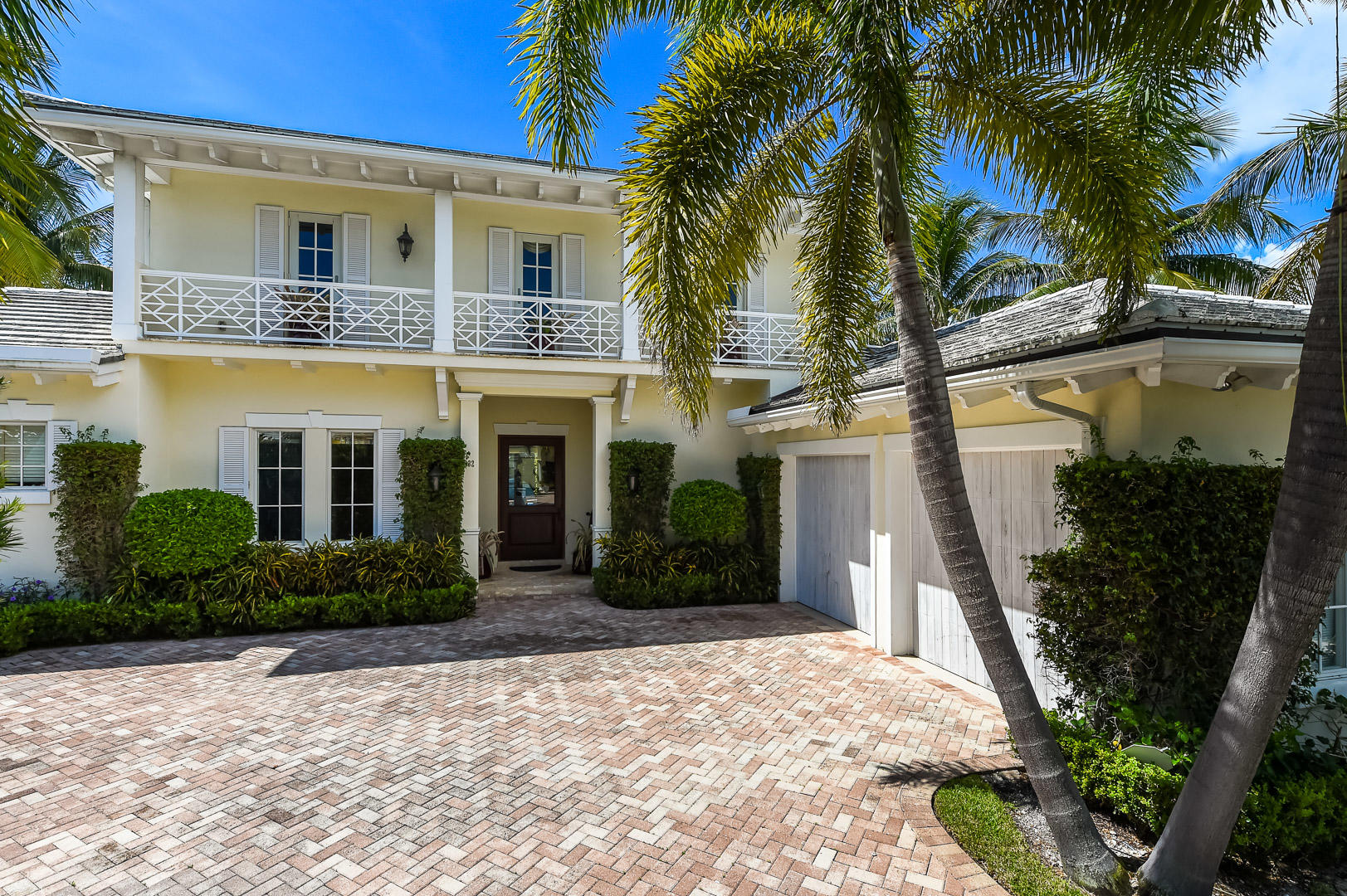 232 Tradewind Drive, Palm Beach, Florida 33480, 5 Bedrooms Bedrooms, ,6.1 BathroomsBathrooms,Single Family,For Rent,Tradewind,RX-10459470