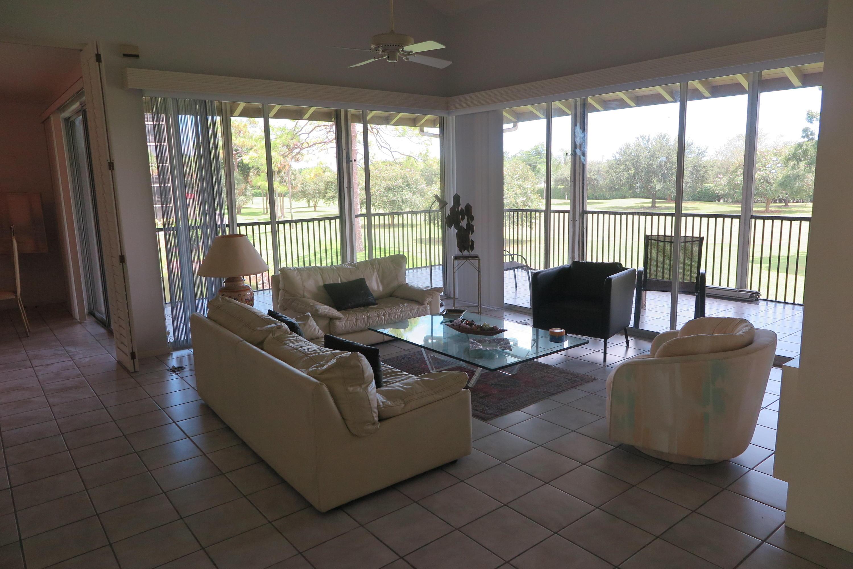 7616 Elmridge Drive Boca Raton, FL 33433