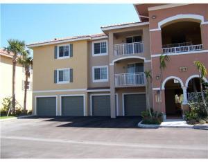 6378 Emerald Dunes Drive, 301, West Palm Beach, FL 33411