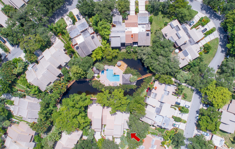766 Saint Albans Drive Boca Raton, FL 33486