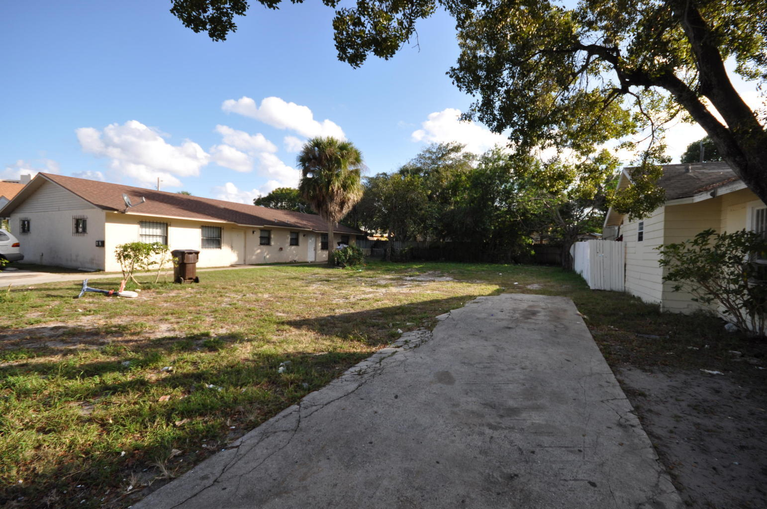 628 53rd Street, West Palm Beach, Florida 33407, ,Land,For Sale,53rd,RX-10459605
