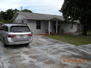 17430 Thrush Drive, Jupiter, FL 33458
