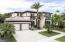17713 Middlebrook Way, Boca Raton, FL 33496