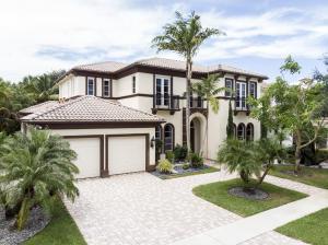 17713 Middlebrook Way Boca Raton FL 33496
