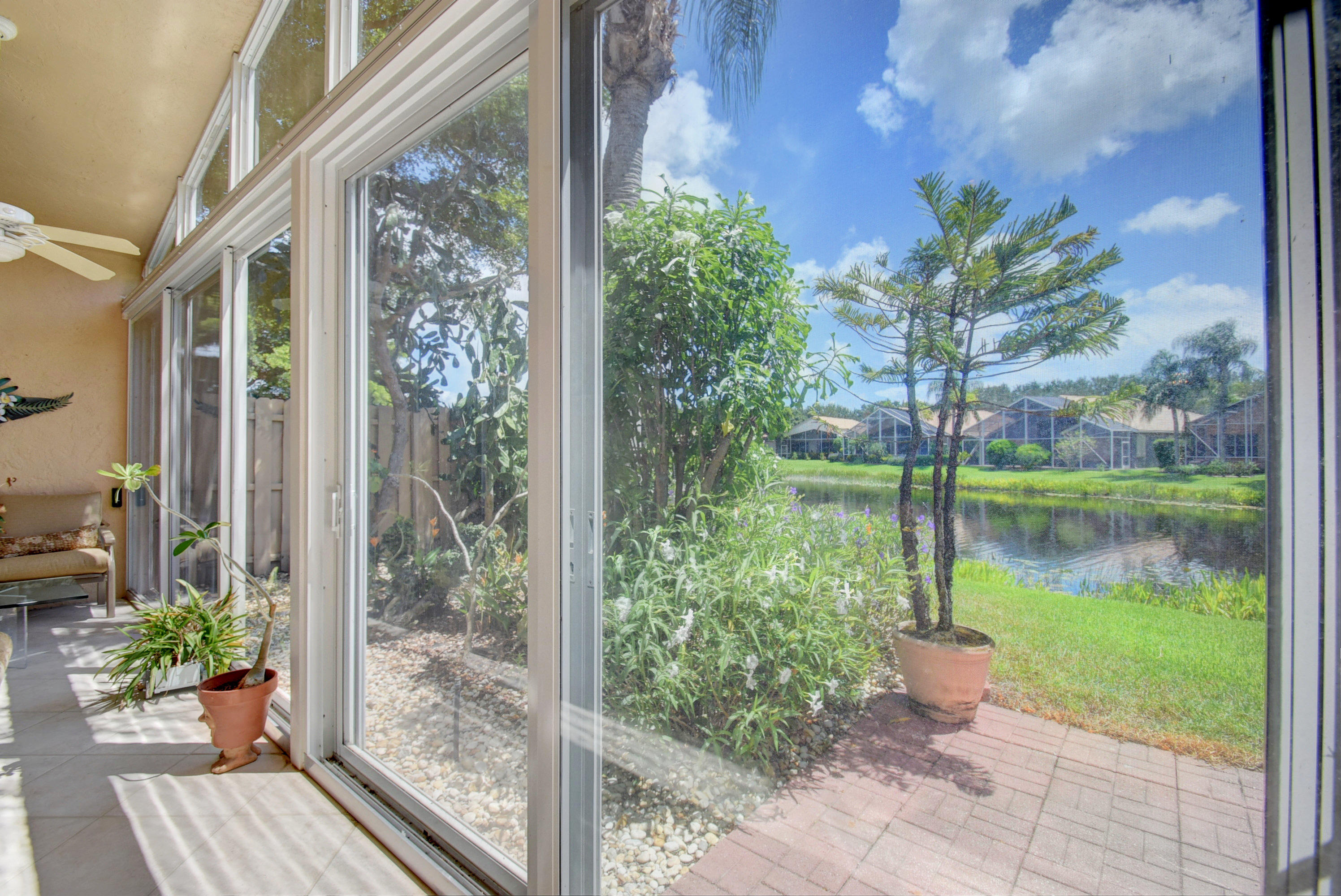 10114 Diamond Lake Road, Boynton Beach, FL 33437