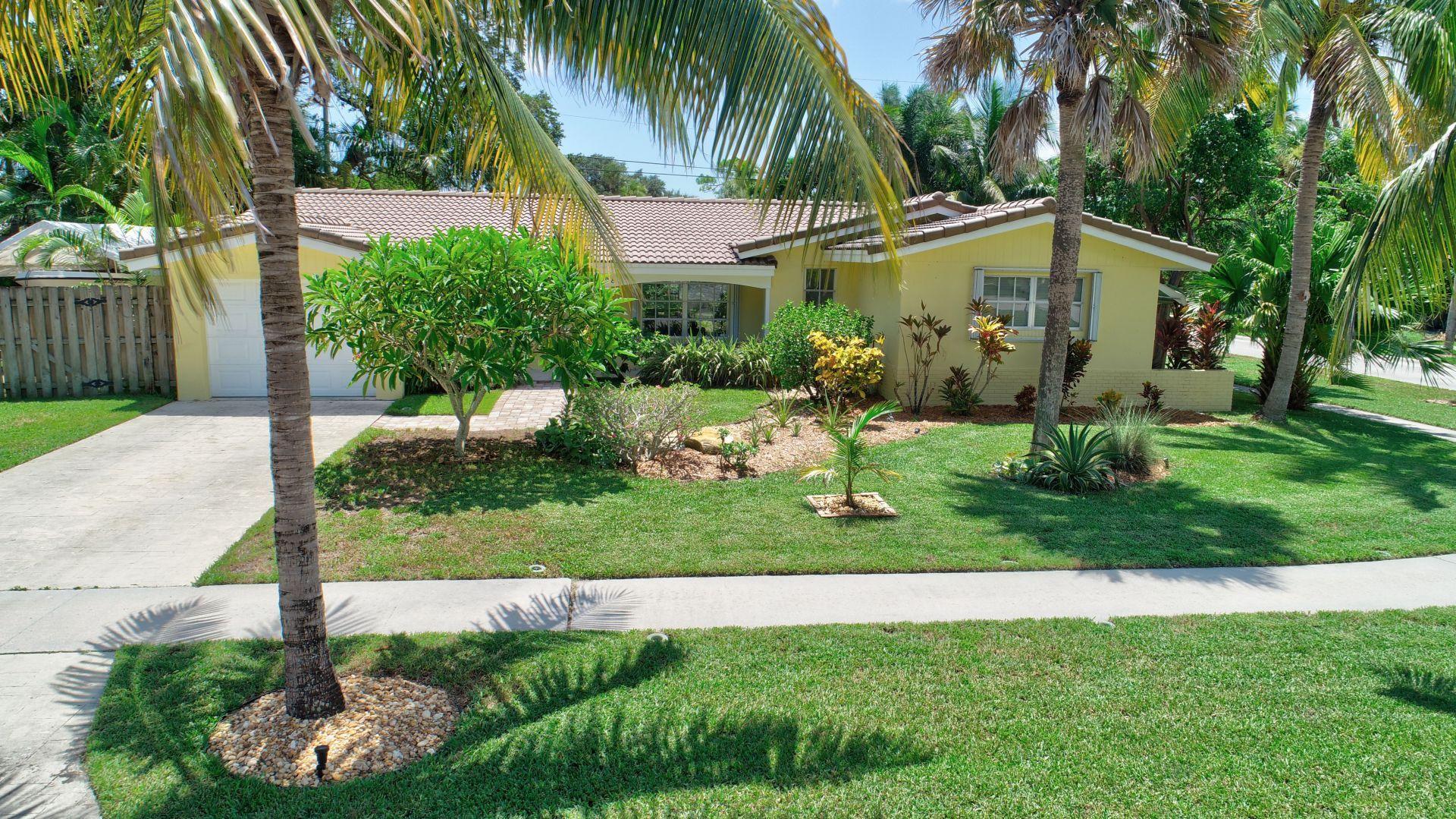698 Sw 4th Street Boca Raton, FL 33486