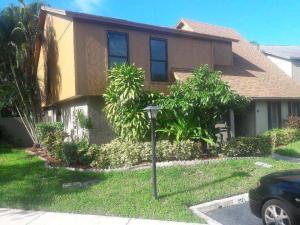 510 Sandtree Drive, Palm Beach Gardens, FL 33403