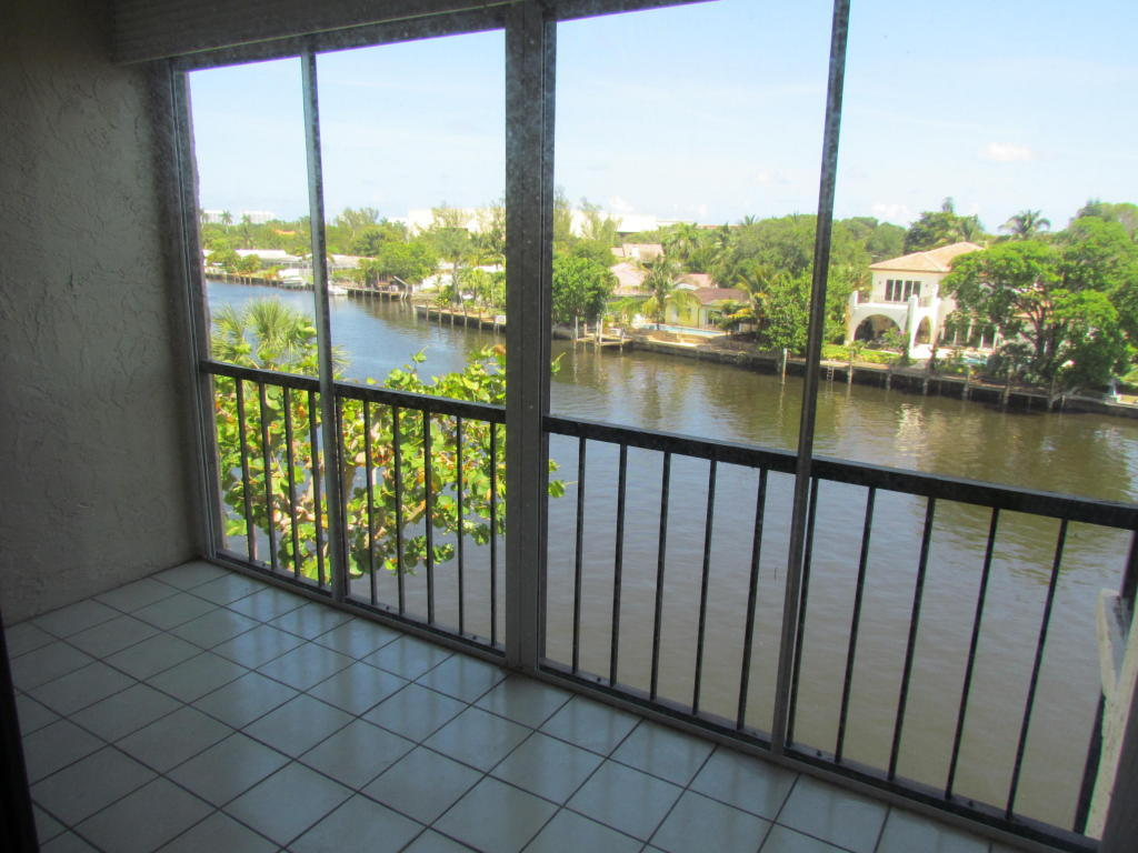 18 Royal Palm Way #4070 Boca Raton, FL 33432