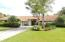 1488 SE Colony Way, Jupiter, FL 33478