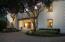 5 Osprey Court, Ocean Ridge, FL 33435