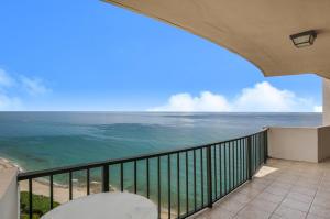 4200 N Ocean Drive, 1-1706, Singer Island, FL 33404