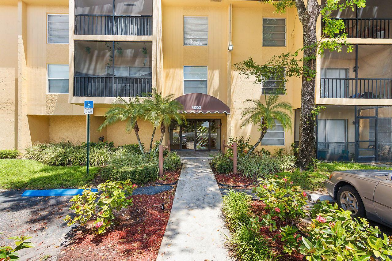 480 Nw 20th Street #3070 Boca Raton, FL 33431