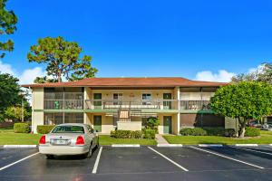 6328 Chasewood Drive, 6-E, Jupiter, FL 33458