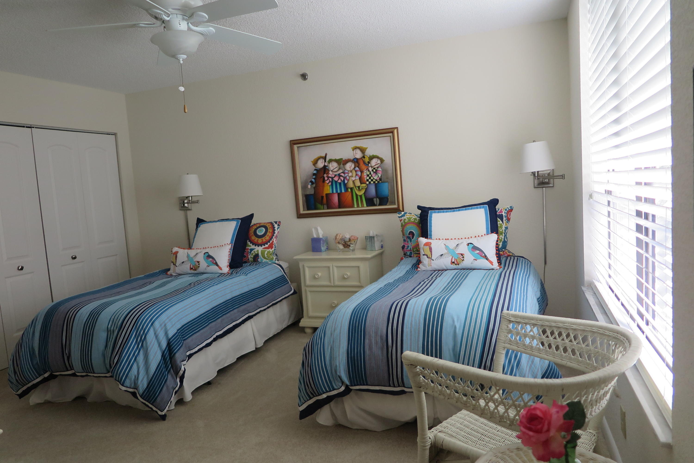 7580 Regency Lake Drive #e402 Boca Raton, FL 33433