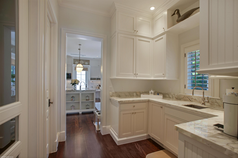 1030 Basin Drive, Delray Beach, Florida 33483, 5 Bedrooms Bedrooms, ,5.2 BathroomsBathrooms,Single Family,For Sale,Basin,RX-10493328